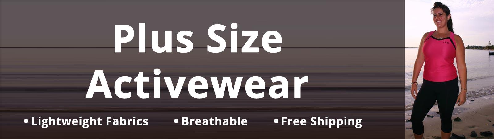 plus-size-activewear.jpg